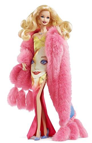 Barbie- Girls, DWF57