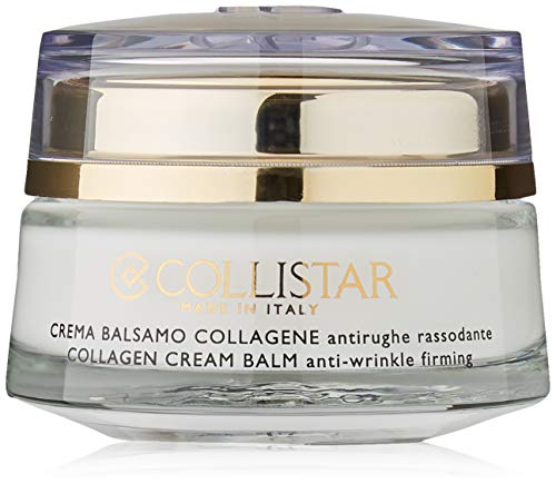 Collistar Crema Balsamo Collagene antirughe rassodante - 50 ml.