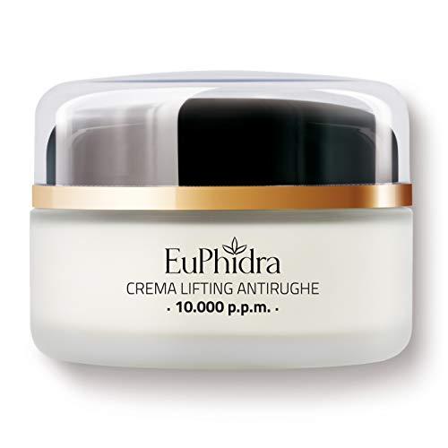 Euphidra Crema Lifting Antirughe - 40 ml