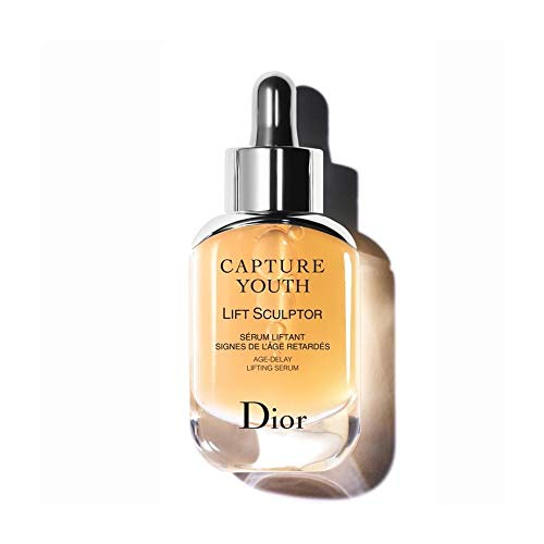 Dior Capture Youth Lift Sculptor - 30 ml