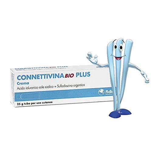 CONNETTIVINABIO PLUS CREMA 25G