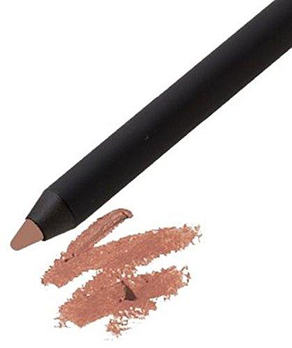 Jolie Waterproof Ultimate Lip Liner Pencil (Bashful) by Jolie