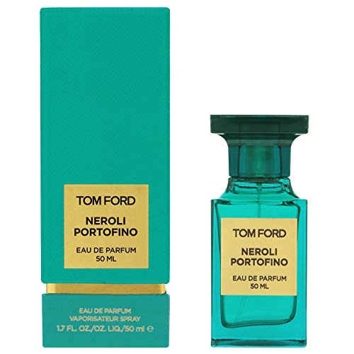 Tom Ford Neroli Portofino Eau de Parfum - 50 ml