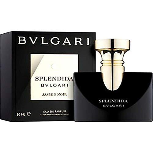 Bulgari Profumo Splendida Jasmin Noir, 30 ml