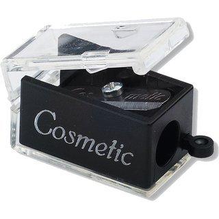 Koh-i-noor bleianspitzer di cosmetici Temperino per roetel, Carbone e pennarelli per fino a 8mm diametro