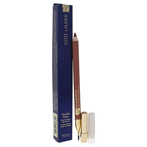 Estée Lauder Double Wear Stay-in-Place Lip Pencils matita labbra n.18 nude