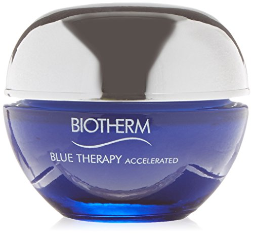 Biotherm Blue Therapy Crema Corpo - 30 ml