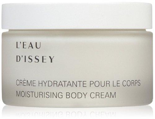 L'Eau D'Issey Body Cream 200 ml Crema Corpo Donna