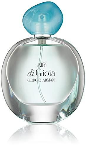 Giorgio Armani Air Di Gioia Eau de Parfum, 50 ml