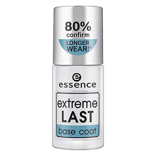 ESSENCE BASE EXTREME LAST