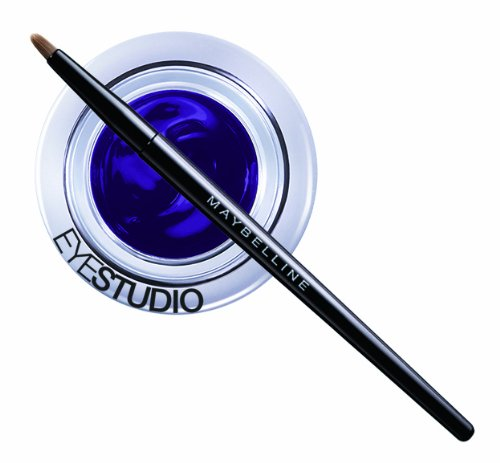 Maybelline Eye Liner Gel 24H