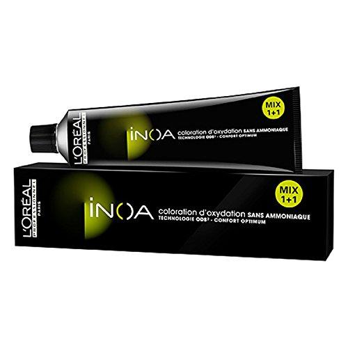L'Oreal Inoa 3.1-60 Gr