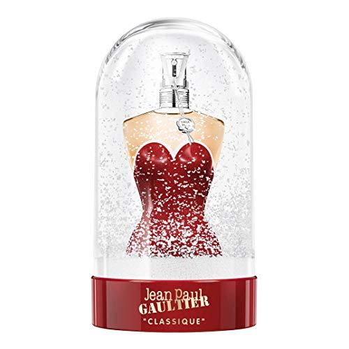 Jean-Paul Gaultier classico eau de toilette 100ml Edizione Natalizia