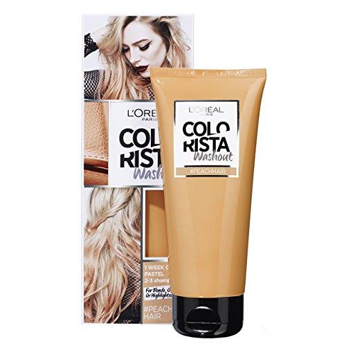 L'Oreal Colorista Effect N.1 - 80 ml