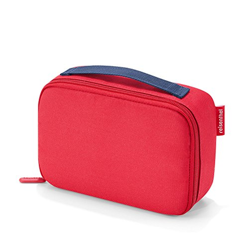 Reisenthel Beauty Case, rosso (Rosso) - OY3004