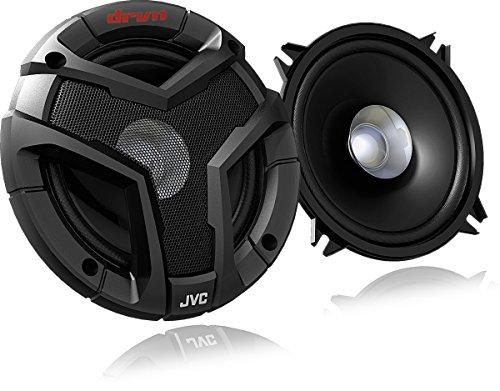 JVC CS-V518 Diffusori stereo per auto, 200 W, 13 cm (5-1 / 4 ')