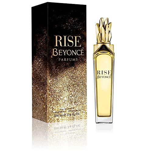 Beyonce Rise Profumo con Vaporizzatore - 100 ml