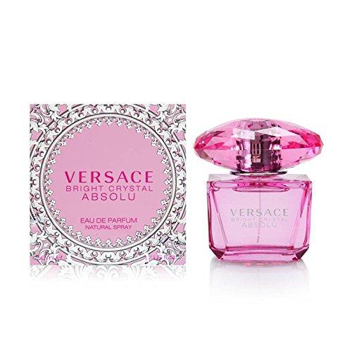 Versace 56676 Acqua di Colonia