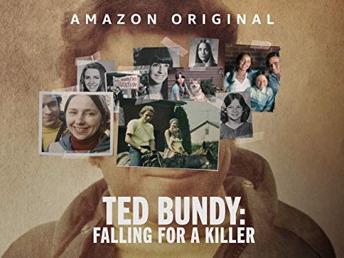 Ted Bundy: Falling for a Killer - Season 1