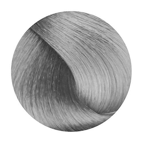 Stargazer UV - Tintura semipermanente per capelli, 70 ml, Silverlook