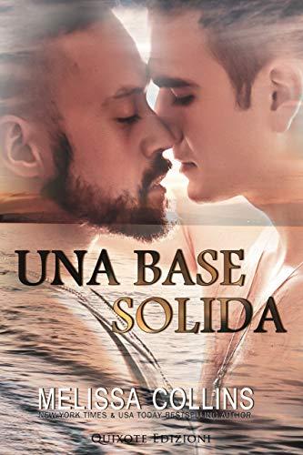 Una base solida (On solid ground Vol. 1)