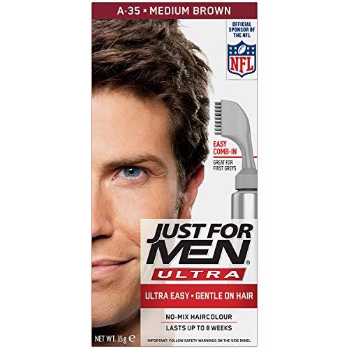 Just For Men - Colorazione per capelli Autostop