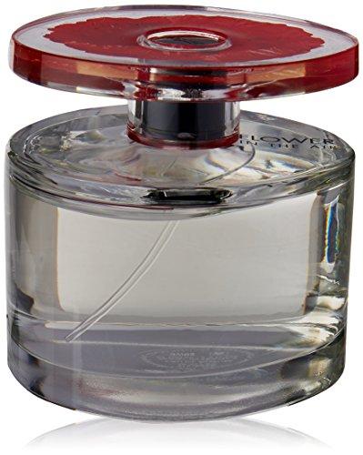 Kenzo Flower in the air Eau de parfum spray 100 ml donna - 100 ml