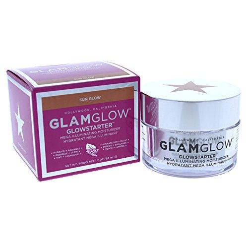 Glamglow Crema Viso Glowstarter - 50 Gr