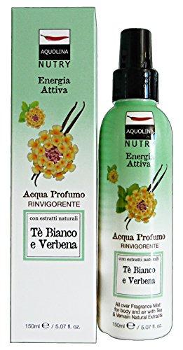 Aquolina Acqua Profumata - 150 Gr