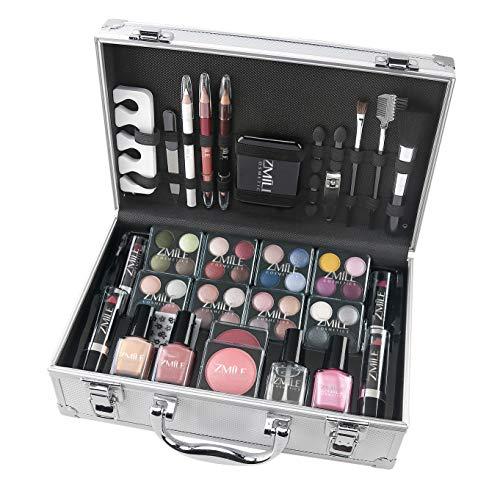 Makeup Trading 12768 Paletta De Ombretti - 1 Prodotto