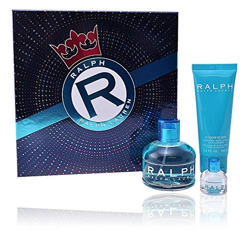 Ralph Lauren Confezione Regalo - 500 g