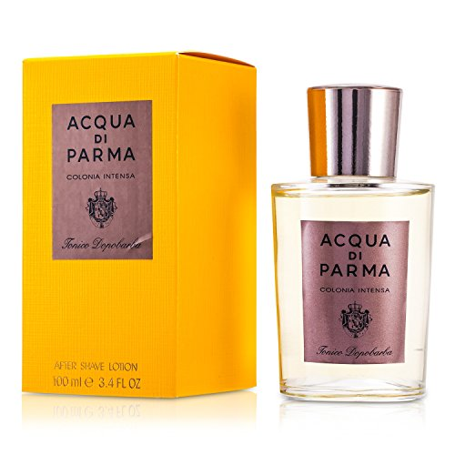 Acqua di Parma Dopobarba, Intensa as Lotion, 100 ml