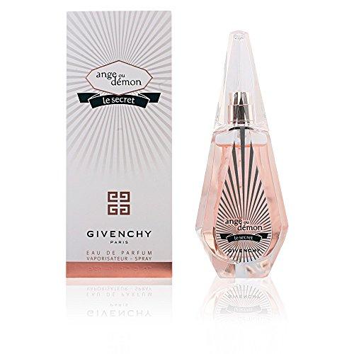 Ange ou demon le secret di Givenchy - Eau de Parfum Edp - Spray 30 ml.