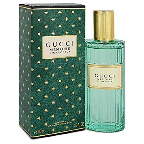 Gucci 260-07553 Eau De Parfum - 100 Ml