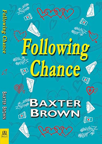 Following Chance (English Edition)