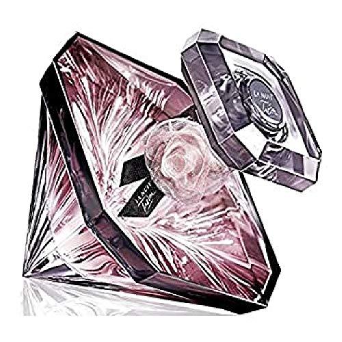 Lancome Profumi Solidi - 150 Gr