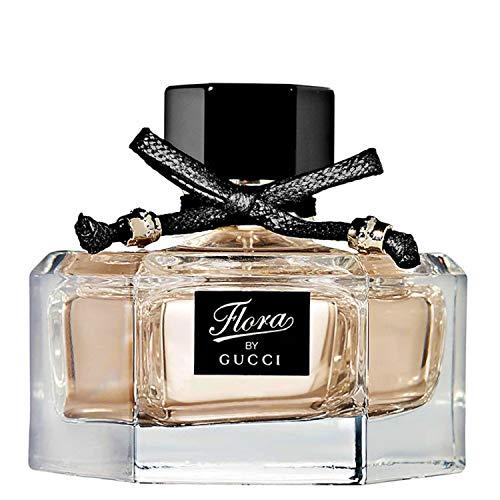 Gucci Flora Eau De Toilette Spray 75ml