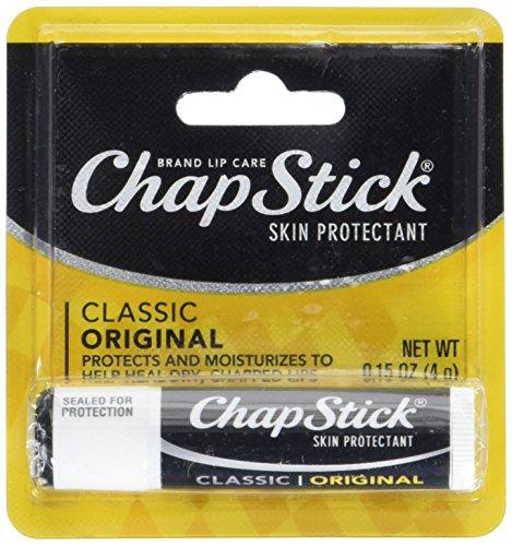 Chapstick Classic by ChapStick