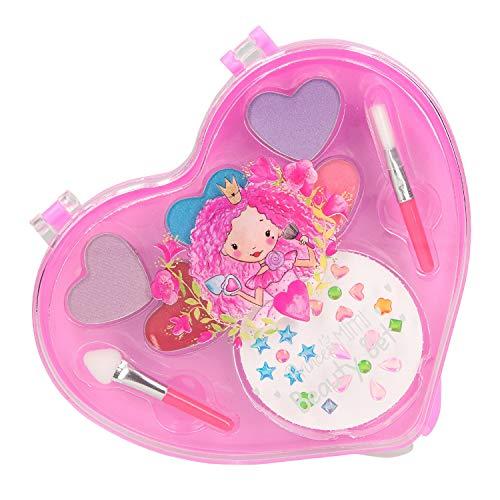 Depesche 6637 Beautyset Princess Mimi