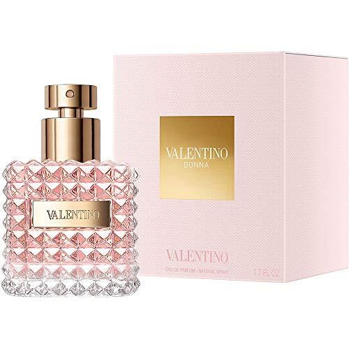 Valentino Valentino Eau de Parfum Donna, 30 ml