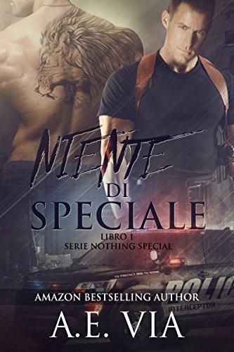 Niente di Speciale (Nothing Special Vol. 1)