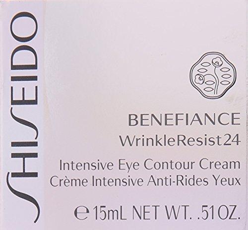 Shiseido 37833 Crema