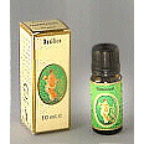 Flora Olio Essenziale di Mandarino Rosso - 10 ml