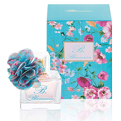 Blumarine Eau De Parfum - 100 Ml