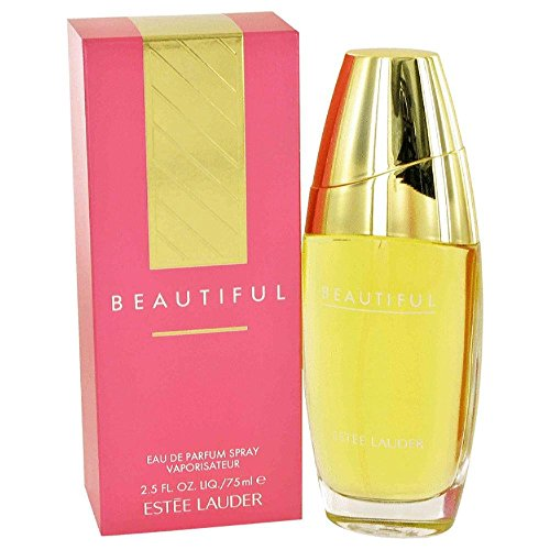 BEAUTIFUL Eau De Parfum 75ML