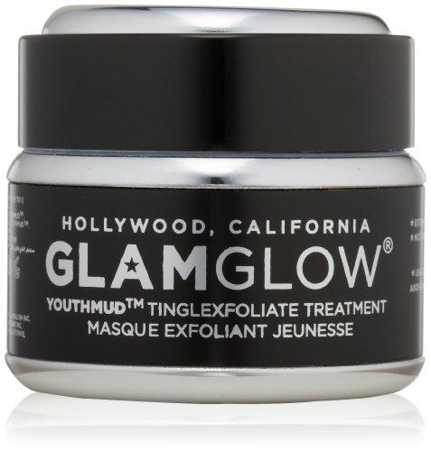 GlamGlow Face Mud Mask 50ml