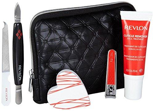 Revlon Beauty Tools Manicure Kit by Revlon