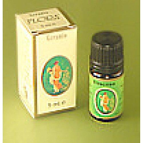 Flora Olio Essenziale di Finocchio Dolce Bio Demeter, Aroma Naturale per Alimenti - 5 ml