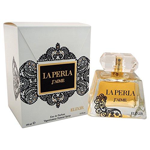 La Perla J' aime Elixir Eau de Parfum Spray 100ml