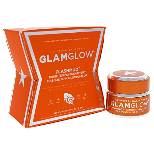 Glamglow Maschera Flashmud Brightening Treatment - 50 Gr